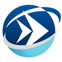 MobiZcan Technologies